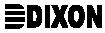 proveedor DIXON