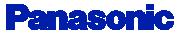 proveedor Panasonic