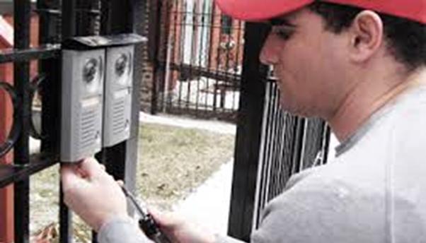Intercomunicadores-y-Videos-Porteros.fw