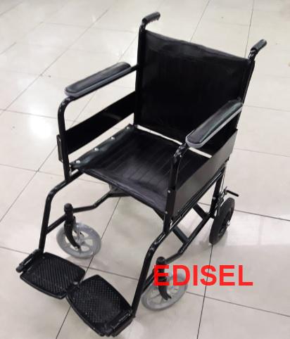 silla-de-ruedas-peru